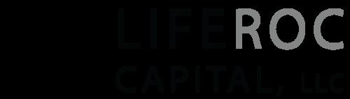 LifeRoc Logo