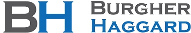 Burgher Haggard Logo
